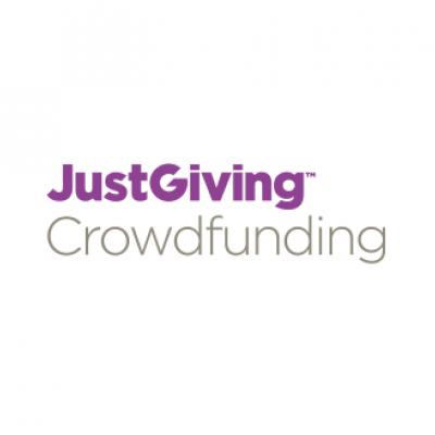 justgiving-crowdfunding-logo2-124661709.png