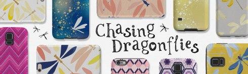 wpid2248-chasing-dragonflies.jpg