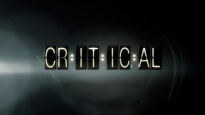 Critical-Teaser-01-16x9-1