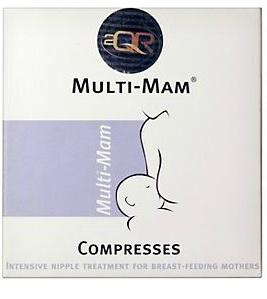 breast-compress