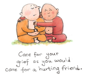 caring-grief-300x271